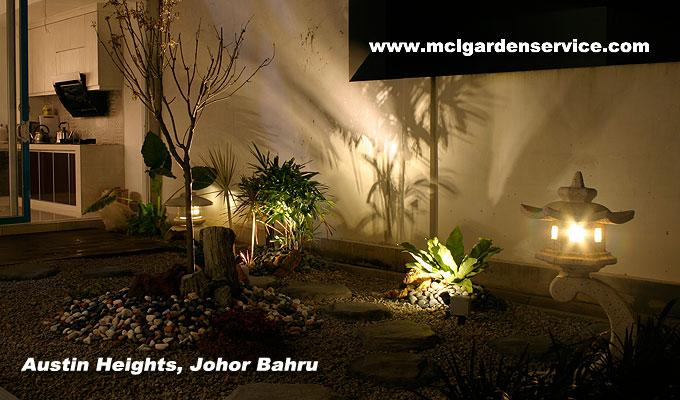 austin-heights-garden-design-01