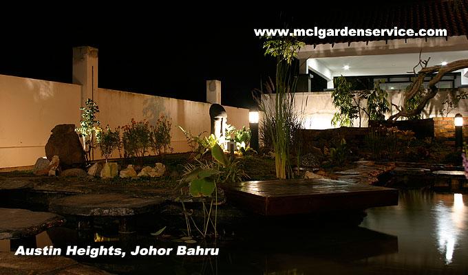 austin-heights-garden-design-04