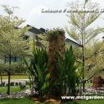 Landscape Design Johor Bahru