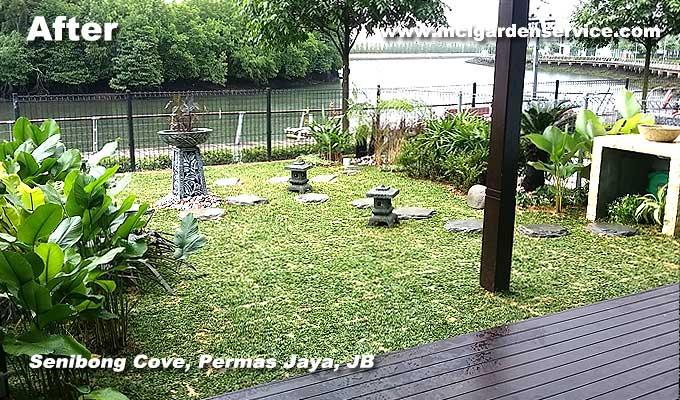 garden-design-nusajaya-after-00