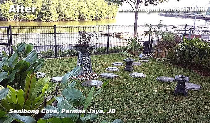 garden-design-nusajaya-after-01