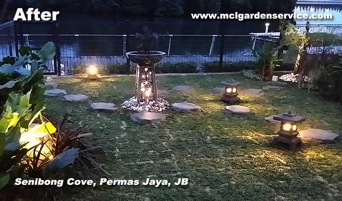 garden-design-nusajaya-after-03