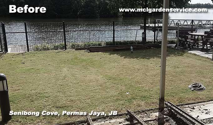 garden-design-nusajaya-before-01