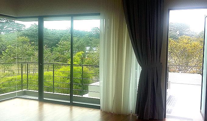 Johor Bahru Curtains & Blinds Design & Install