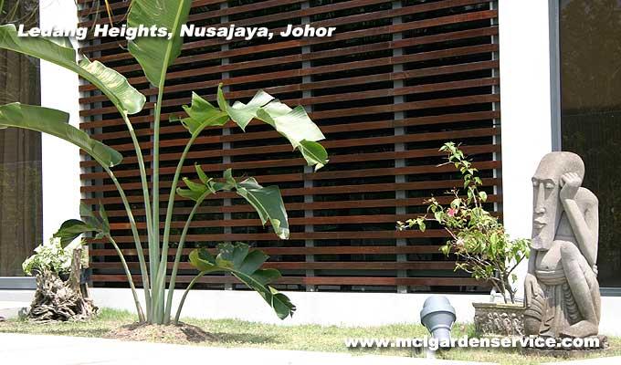 ledang-heights-garden-design-nusajaya-01