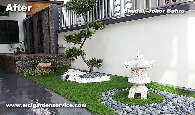 garden-and-koi-pond-design-johor-bahru-after