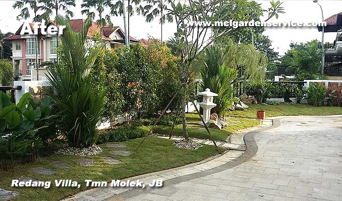 redang-villa-tmn-molek-landscape-design-after-01a
