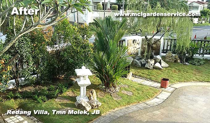 redang-villa-tmn-molek-landscape-design-after-01b