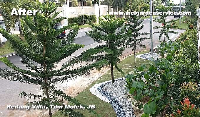 redang-villa-tmn-molek-landscape-design-after-02b