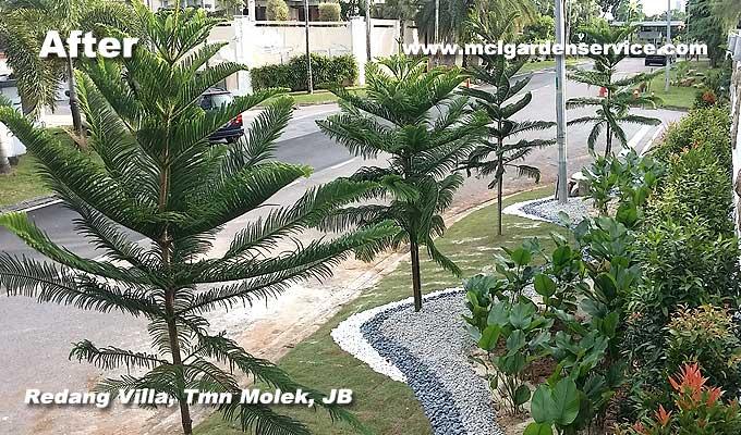 redang-villa-tmn-molek-landscape-design-after-02b