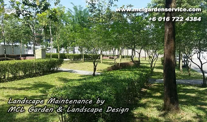 Landscape-Maintenance-Service-MCL-Garden-Johor-Bahru-01