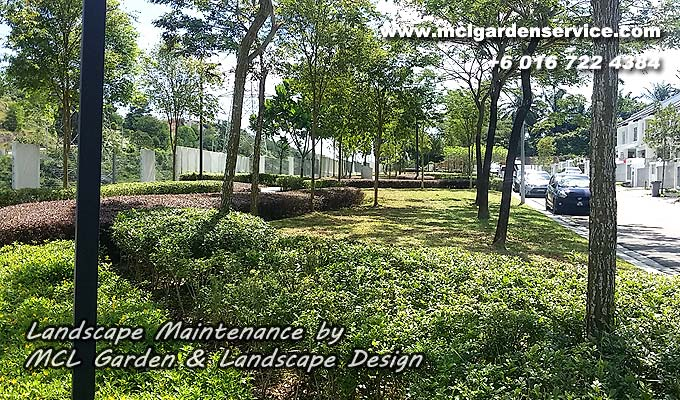 Landscape-Maintenance-Service-MCL-Garden-Johor-Bahru-03