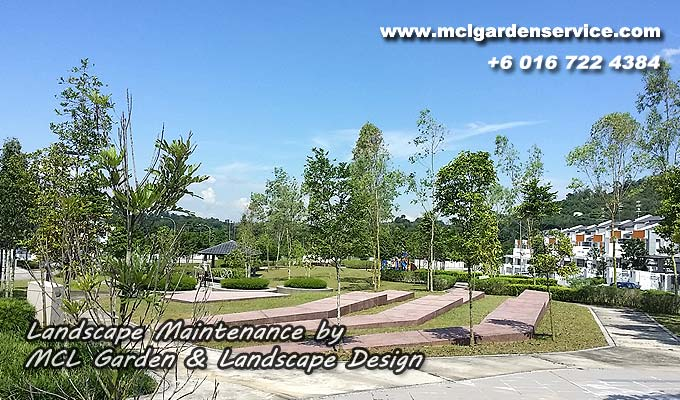 Landscape Maintenance | Welcome To MCL Garden U0026 Landscape Design JB Malaysia