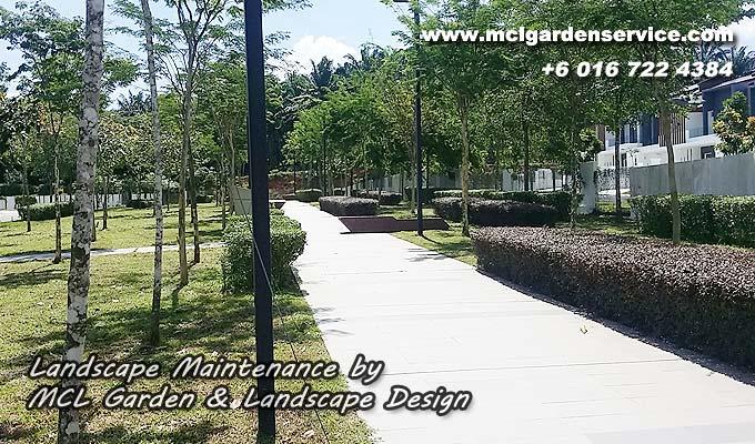 Landscape-Maintenance-Service-MCL-Garden-Johor-Bahru-06