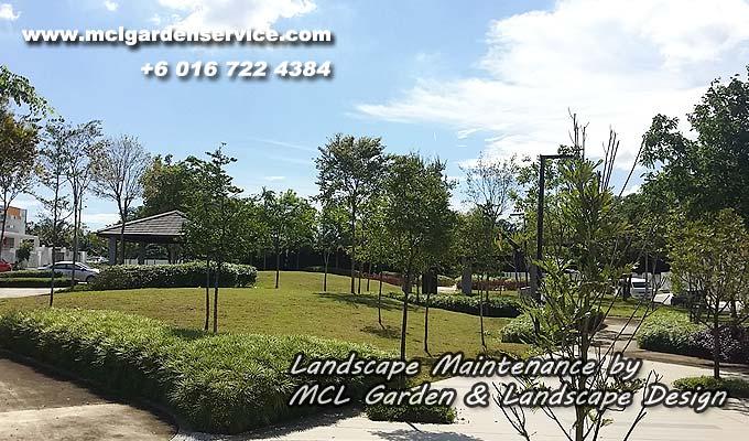 Landscape-Maintenance-Service-MCL-Garden-Johor-Bahru-07