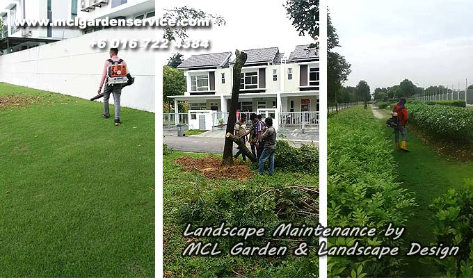 Landscape-Maintenance-Service-MCL-Garden-Johor-Bahru-09